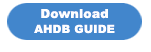 download AHDB guide
