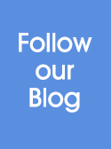 Follow us on the Farmers weekly blog